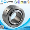 China Bearing Factory offer radical spherical plain bearings GE 8E 8*16*8mm