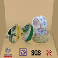 underwater adhesive packing tape