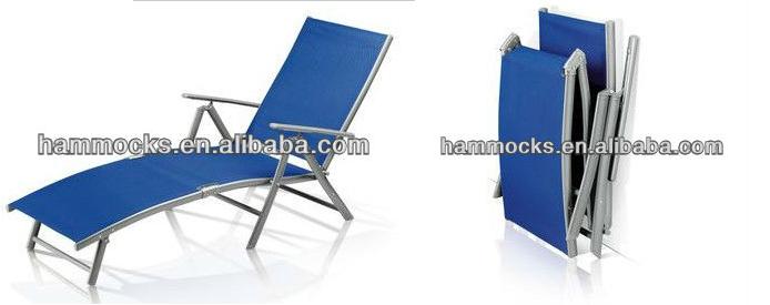 Top lightweight folding beach lounge chair outdoor View folding beach lounge