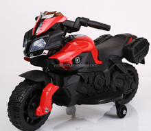 Newest toy cars HIigh quality from factory of cheap price for kids Ride On with plastic toys motorbike