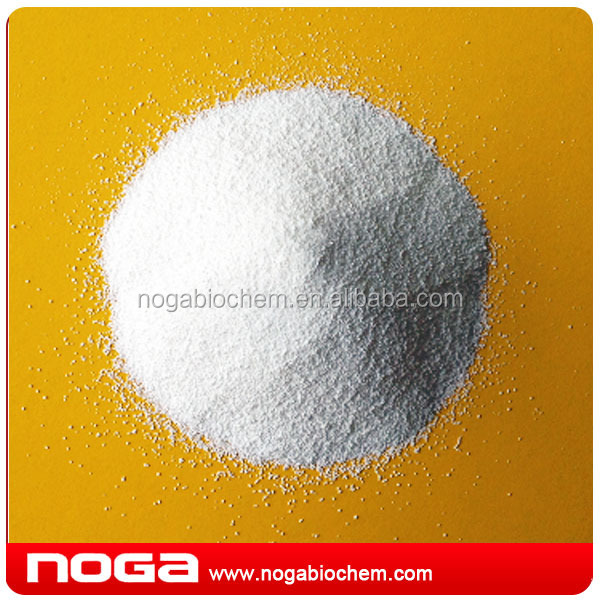 Best quality for food addtitive sorbitol powder chewing gum base