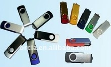 Real capacity high speed usb 3.0 flash drive write speed more than 50mb/s