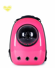 top selling pet products airline approved plastic pet carrier pet products yiwu