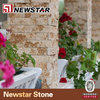 Natural stone STACKED STONE CLADDING