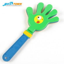 Noise Maker 28cm Hand Clap Clapper Toy for Cheering Favors