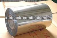 Factory manufacturer vacuum metallizing