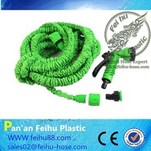 FH9000 drip irrigation tape extensible garden hose alibaba portuguese