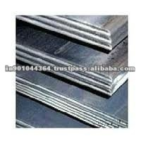 stainless steel checkered plate size and price
