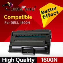 Printer Toner Cartridge Replaces for Dell 1600, 310-5417, Dell 1600n