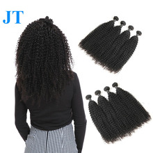 Factory Price Nail Tip Human Hair Great Lengths Hair Extensions