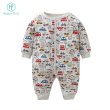 Hot Selling Romper Comfortable Tops Newborn Cheap Baby Winter Clothes