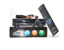 2017 hottest and most popular new arrival combo receiver dvb-s2 dvb-t2 echolink digital satellite receiver