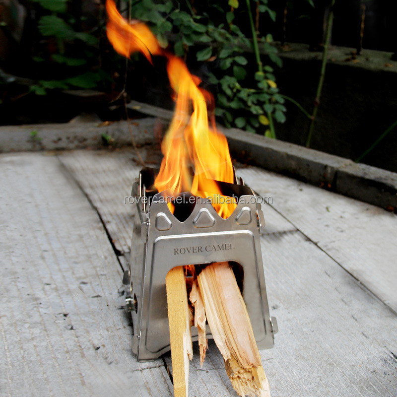Wholesale Outdoor mini portable solid fuel camping wood stove - Alibaba.com - Wholesale Outdoor Mini Portable Solid Fuel Camping Wood Stove