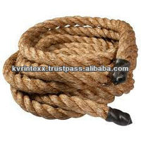 cheap fitness rope equipment