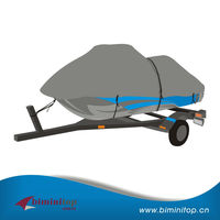 Best selling jet ski cover factory directly
