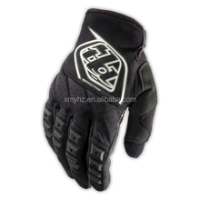 winter motorcycle gloves(GM -014)