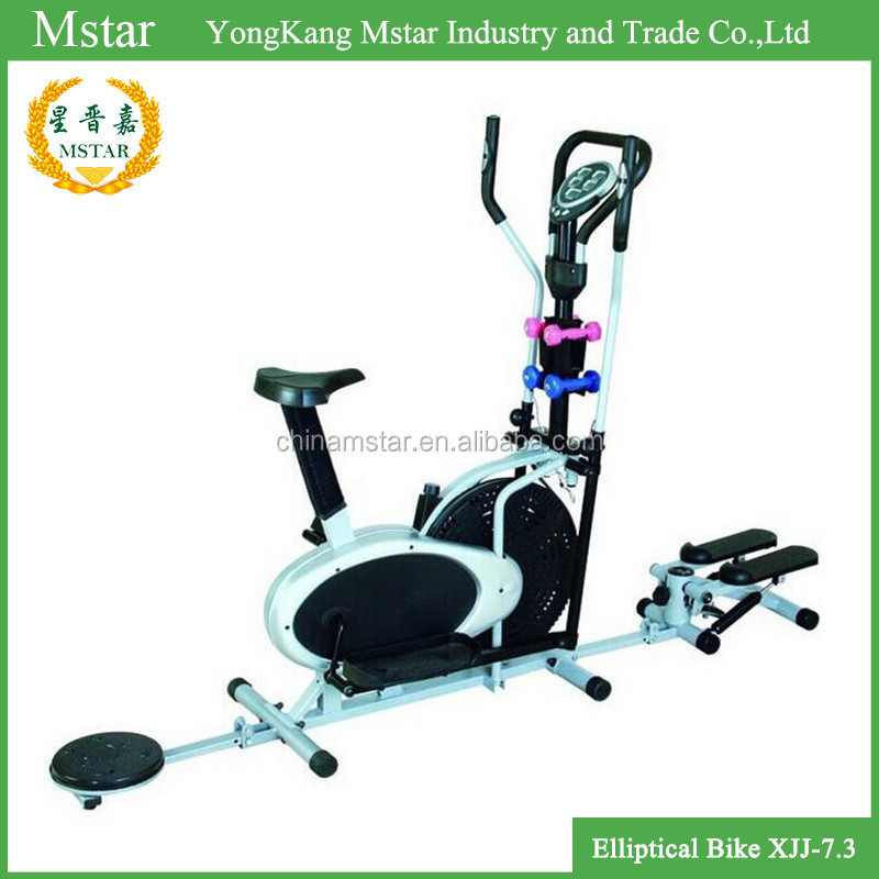 New Design Best quality Nordic Track Elliptical Reviews