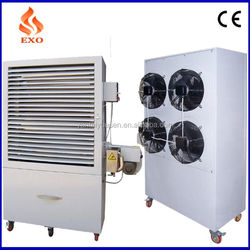 made in china room heater / waste oil heaters for brooders / chicken heater