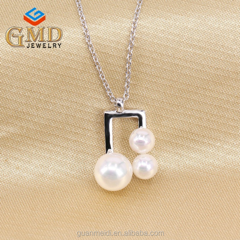 China jewelry factory promotional customized handmade cheap silver necklace chains