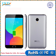 "Original Meizu MX4 4G FDD LTE Mobile Phone MTK6595 Octa core 5.36"" 1920x1152P 2GB RAM 16GB ROM 20MP Camera 3100mAh Flyme 4"