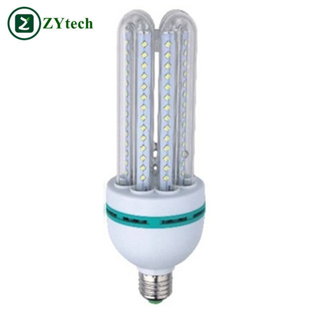 CE RoHS 9w 810lm Dimmable Led Corn Light Lamp