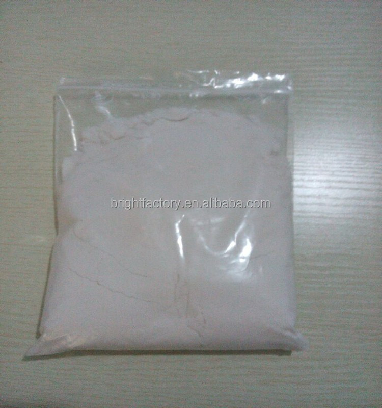 CMC/Sodium Carboxymethyl Cellulose Textile,food,detergent,oil drilling grade