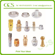 castings & forgings aluminium cnc parts products made of sheet metal