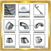 ss fittings stainless steel 304 old bathroom faucets