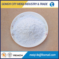 Aluminium Dihydrogen Phosphate Used For Electric Industry