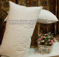 wholesale hotel life pillow