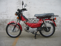 2015 BEST SELLING CHEAP 110CC CUB MOTORCYCLE ZF48Q-2A