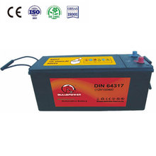 good used auto start maintain free recharge generator atomic car battery