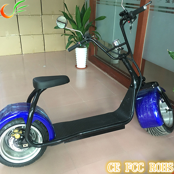 Unique E-bicycle Motorbike 1000W City Scrooser 50cc MotorBike For Sale