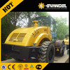 Price LUTONG 12 Ton Vibratory Road Roller Compactor LT212