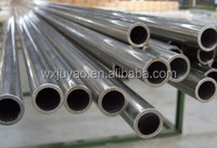 Alibaba Prime 4 Inches 40Mm Diameter Building Materials Stainless Steel Pipe/Tube With Mill Test Certificate