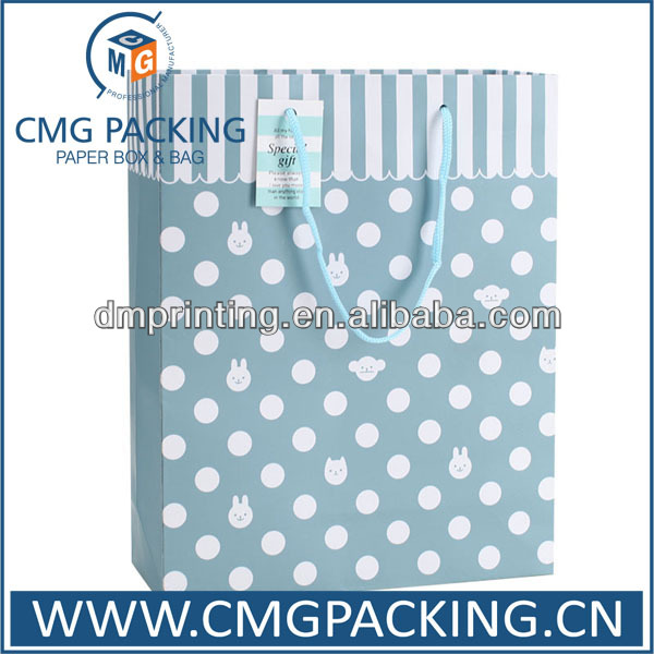 Pretty design handmade paper bags designs