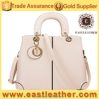 E1335 women bags luxury 2015 famous design named brand handbags