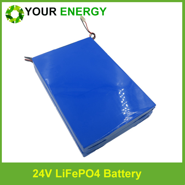 Hot sale !!! high capacity 18650 rechargeable battery 24v 6ah li-ion battery pack for electric bike