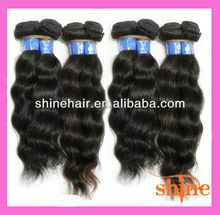 Let's go , buy human hair online from shine hair