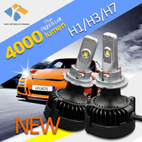led bulbs using for bmw angel eyes