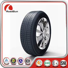 China lowest price PCR tire 175/70r13 from top 10 Brands Manufacturers