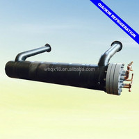 Water chiller parts air compressor air condition