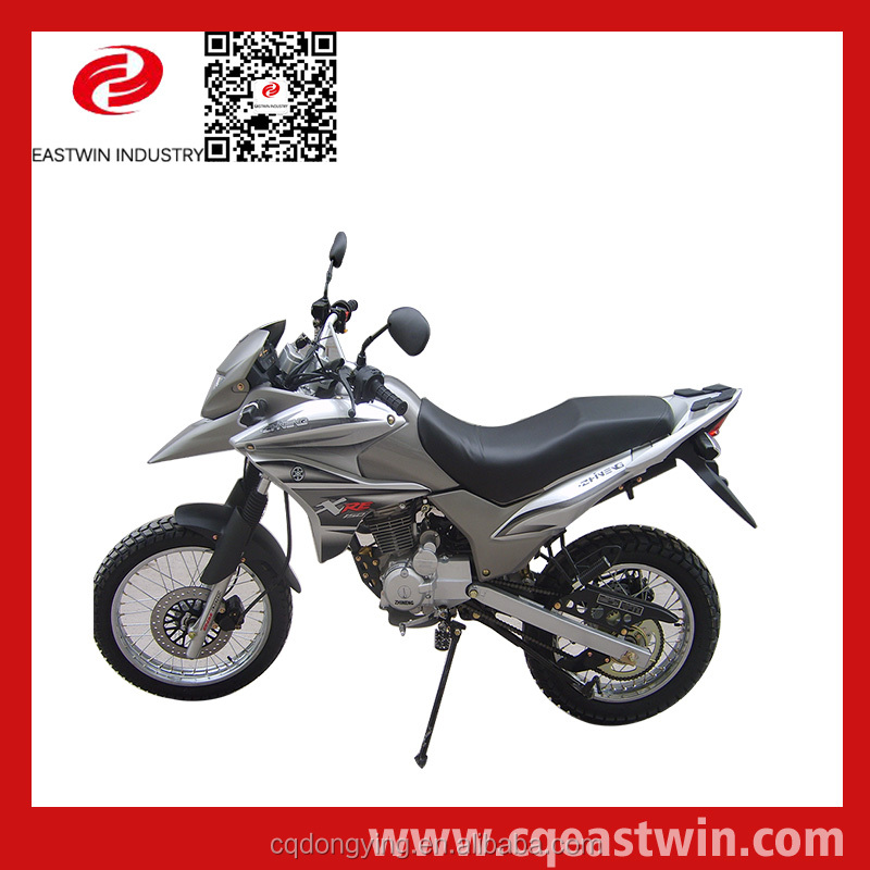 Factory Price Fast Delivery Wholesale l motorcycle used,singapore used motorcycle export singapore