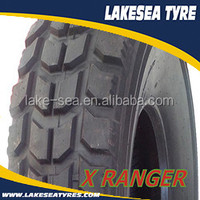 4x4 tyre military off road tires MT Hummer cheap tyres 235/85r16