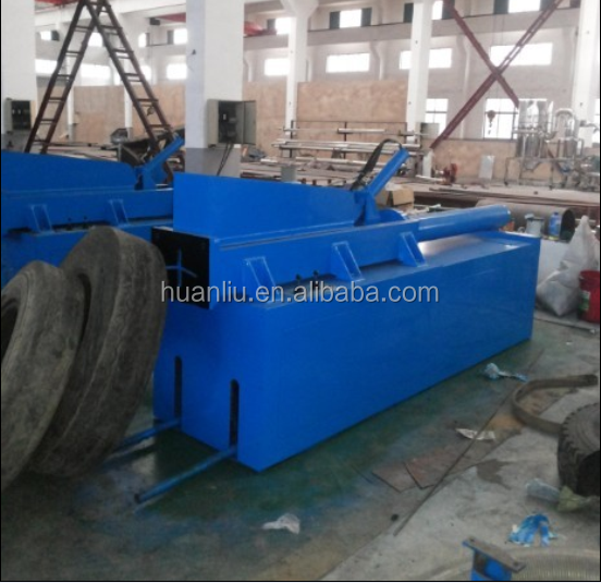 tyre wire bead removal machine/tire de-beader with factory Price