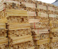 wood for making pallets