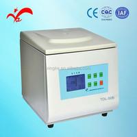 lab test kits brand names centrifugal pumps centrifuge 800d