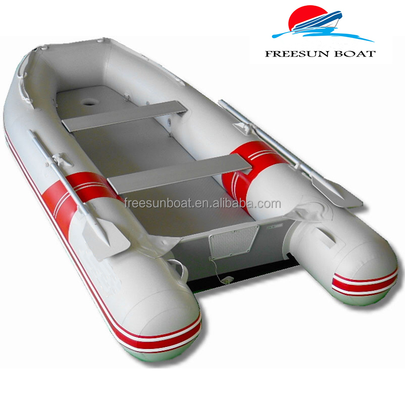 купить лодку из хайпалона
