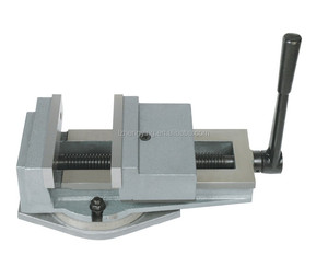 Q13(QB) Series High Quality Machine Vise 001