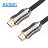 Pure copper ethernet cable braided sleeve cable hdmi for PS4 HDTV XBOX PS3
